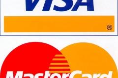 visa_master_card_logo_fd9r