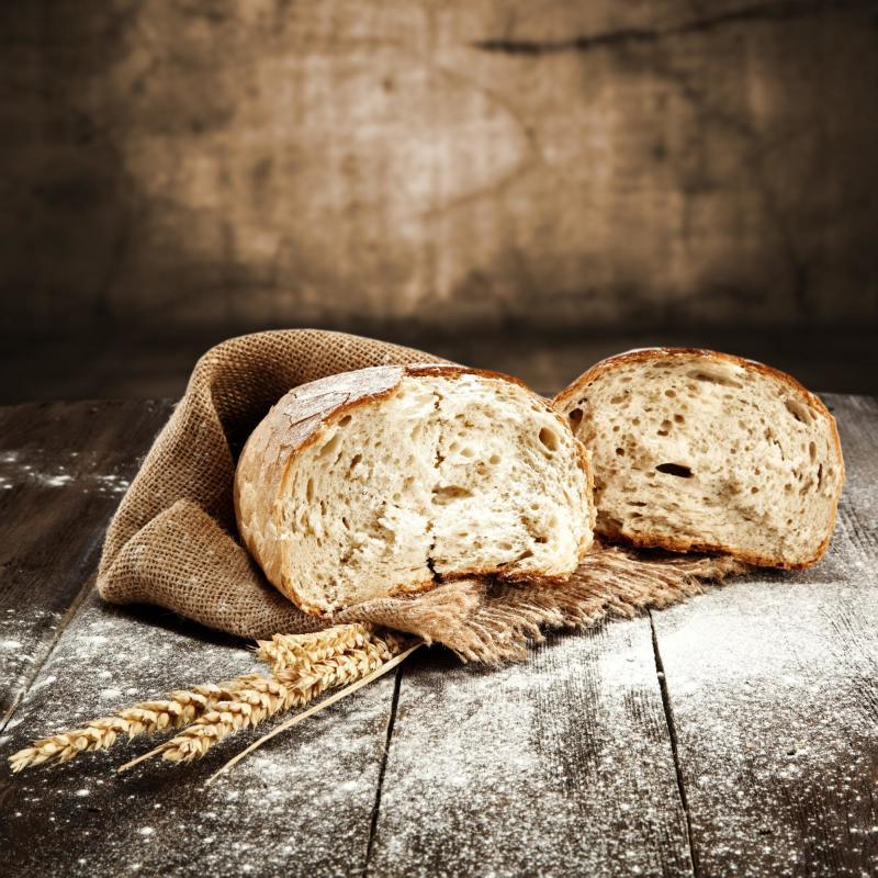 Pâinea noastră